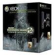 【中古】XBOX360ハード Xbox360本体同梱 コール オブ デューティ モダン・ウォーフェア2 リミテッド エディション