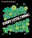 【中古】邦楽CD Every Little Thing / Every Best Singles 〜Complete〜
