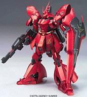 コレクション, フィギュア  HCM-Pro SP-001 Ver.