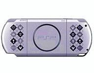 "PSPハード PSP-3000本体同梱 KINGDOM HEARTS Birth by Sleep ""KINGDOM HEARTS EDITION"""