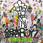 【中古】邦楽CD 銀杏BOYZ/DOOR