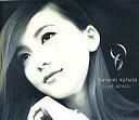 【中古】邦楽CD 華原朋美 / LOVE BRACE【10P22feb11】【画】