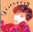 【中古】邦楽CD 田村英里子 / Discovery(廃盤)