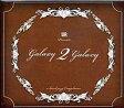 【中古】洋楽CD Galaxy 2 Galaxy / A Hi-Tech Jazz Compilation