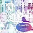 【中古】アニメ系CD ゆうきまさみ×kz(livetune)/Crosslight