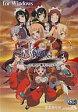 【中古】同人GAME CDソフト 巫女BLASTER 2 〜かみお☆すくらんぶる〜 / 葦葉製作所