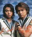 【中古】邦楽CD KinKi Kids/情熱【10P03dec10】【画】