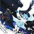 【中古】同人音楽CDソフト スノウ・ダンス[少女ジャケット版] / livetune loves ココ