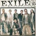 【中古】邦楽CD EXILE / 道(完全限定生産盤)(限定盤)【10P24Jan13】【happy2013sale】【画】