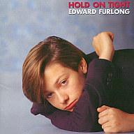 【中古】洋楽CD エドワード・ファーロング /君を強く抱きしめて【10P26Jan11】【画】