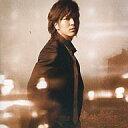 【新品】邦楽CD John-Hoon/今日も新しい夢を見る【10P04jun10】【お買い物マラソン06more10】