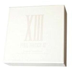 [Utilisé] Anime CD Final Fantasy XIII Bande originale [Édition limitée]