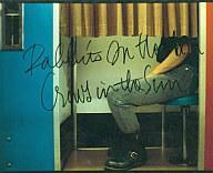 【送料無料】【smtb-u】【中古】邦楽CD 真島昌利 / 人にはそれぞれ事情がある(廃盤)【10P13Jun1...