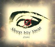 邦楽, その他 CD Sleep My Dear Ophi