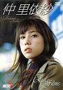 【中古】アイドルDVD 仲里依紗 / Riisa Films【10P19Mar13】【画】