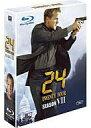 【送料無料】【smtb-u】【中古】海外TVドラマBlu-ray Disc 24-TWENTY FOUR シーズン7