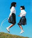 カラオケで歌いたい泣ける・感動する卒業ソング 「レミオロメン」の「3月9日」を収録したCDのジャケット写真。