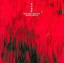 【中古】邦楽CD 安全地帯 / THE VERY BEST of 安全地帯