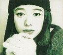 【中古】邦楽CD 裕木奈江 / 水の精(廃盤)