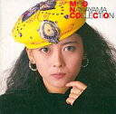 【中古】邦楽CD 中山美穂 / MIHO NAKAYAMA COLLECTION(廃盤)