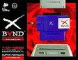 【中古】スーパーファミコンハード ★X-BAND本体【02P03Dec16】【画】