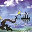 【中古】邦楽CD RADWIMPS / RADWIMPS 2