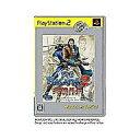 【中古】PS2ソフト 戦国BASARA2 英雄外伝[廉価版]