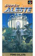 [上一页]超级游戏软超级 ALESTE (超级 aleste) [02P23Apr16] [图片]