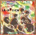 【中古】邦楽CD LA-PPISCH / パヤパヤ【10P04jun10】【お買い物マラソン06more10】