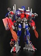 Transformers prime episodes 1061101:59 RA-01