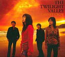 【中古】邦楽CD GARNET CROW / THE TWILIGHT VALLEY
