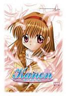 【中古】Windows DVDソフト Kanon メモリアルエディション[全年齢対象版]画像