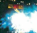 【中古】邦楽CD レベッカ / LIVE SELECTION 2(廃盤)