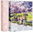 【中古】アニメBlu-ray Disc CLANNAD Blu-ray BOX[初回限定生産]