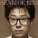 【中古】邦楽CD 大江 千里 /1234