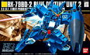 【中古】プラモデル 1/144 HGUC RX-79BD-2 ブルーディスティニー2号機「機動戦士ガンダム外伝 THE BLUE DESTINY」