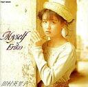 【中古】邦楽CD 田村英里子 / Myself(廃盤)