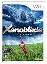 【エントリーでポイント最大27倍!(6月1日限定!)】【中古】Wiiソフト XENOBLADE