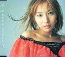 【中古】邦楽CD 平家みちよ / ムラサキシキブ【10P10Jan15】【画】