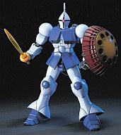 【中古】プラモデル プラモデル 1/144 HGUC YMS-15 ギャン「機動戦士ガンダム」【画】
