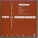 【中古】邦楽CD 光GENJI / SUPER BEST -TRY to REMEMBER-