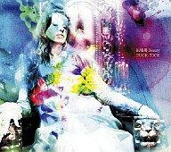 ロック・ポップス, その他 CD BUCK-TICK BeautyDVD