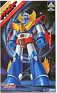 【中古】プラモデル ◆1/420 アトランジャー 「発展型ロボ アトランジャー」 [アニメスケール...