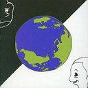 【中古】邦楽CD RADWIMPS/祈跡【10250Oct12】【画】