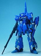 【新品】プラモデル プラモデル 1/144 HGUC リゼル「機動戦士ガンダムUC」【10P04feb11】【画】