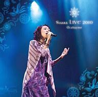 產品詳細資料,日本Yahoo代標 日本代購 日本批發-ibuy99 CD、DVD 【中古】アニメ系CD Suara/Suara LIVE 2010 〜歌始め〜