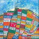 【中古】洋楽CD レディオヘッド / へイル・トゥ・ザ・シーフ スペシャルエディション[限定盤]