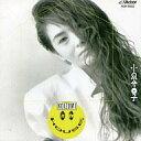 【中古】邦楽CD 小泉今日子 / KOIZUMI IN THE HOUSE【画】