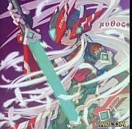 CD, アニメ CD