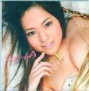 【中古】邦楽CD SO-LA(蒼井そら) / 裸のキッス【10P23Aug15】【画】